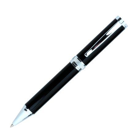 Kugelschreiber<br>FOCUS