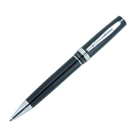 Kugelschreiber<br>ALTO